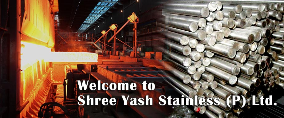 Contact Us Steel Wire Rod Company Pte Ltd Mail: Shree Yash Stainless Steel (P) Ltd